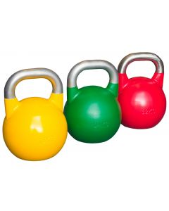 Strength Shop Competition Kettlebell 8kg-32kg