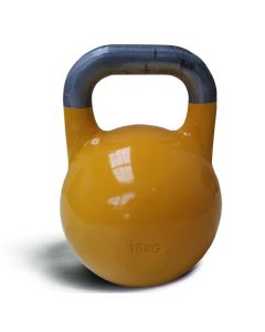 Strength Shop Competition Kettlebell 16kg