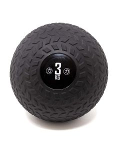 3kg Ultra Grip Slam Ball