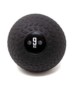 9kg Ultra Grip Slam Ball