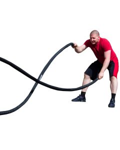 Battle Rope - 12m - PREORDER FOR DISPATCH BY 27TH JULY