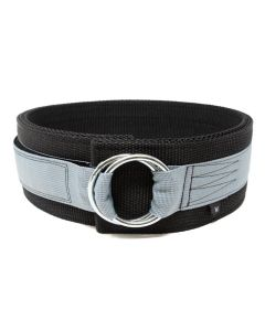Strength Shop Odin Deadlift Belt/Back Support