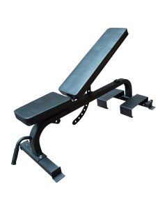 Deluxe Utility Bench