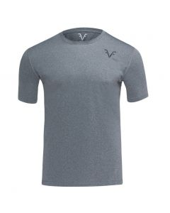 Vice-Grip EVO - Graphite (Male)