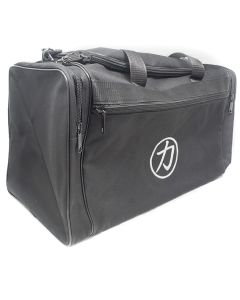 Strength Shop Hercules Gym Bag
