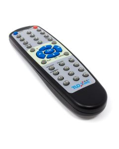 Remote Control for Strength Shop Interval Timer (works with both Medium & Large model)