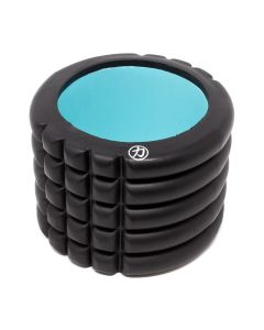 Mini Release Roller - The Portable Foam Roller