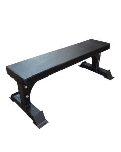 Strength Shop Riot Flat Bench
