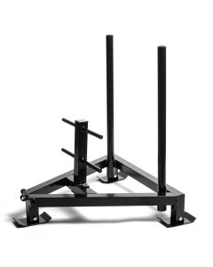 Elite Push/Pull Sled - Prowler