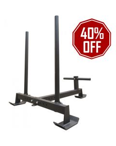 T-Prowler - Push/Pull Sled
