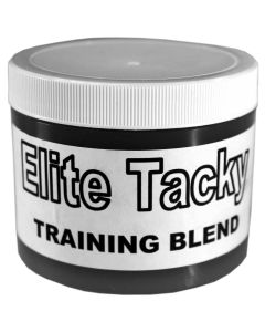 Dave Ostlund Training Tacky - 120ml