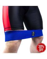 Strength Shop Hip Band - 16 inch - New Bigger Size