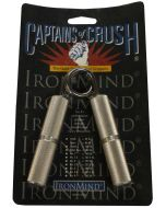 Captains of Crush hand grippers - Guide