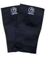 Strength Shop Single Ply Hercules Knee Sleeves