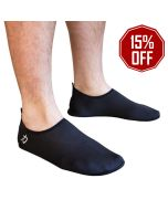 Strength Shop Riot Deadlift Slippers - IPF Legal