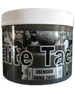 Dave Ostlund Elite Tacky - 120 ml