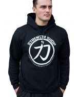 Strength Shop Hoody