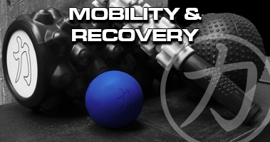 Mobility and Recovery